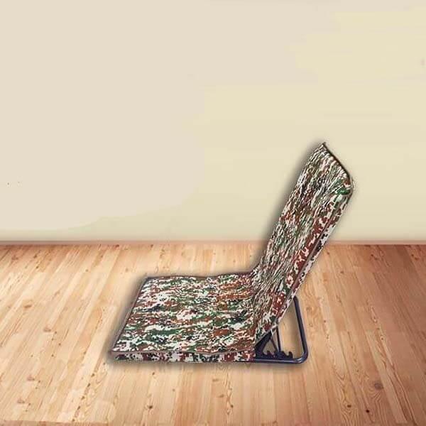 صندلي راحت نشين